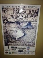 2014 PRWF Poster